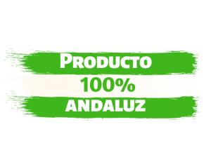 Producto 100% andaluz Tour en Sevilla